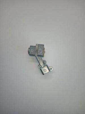 Клапан для револьверов Gletcher B25,B4