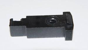пулеприемник CFX20/CFX30