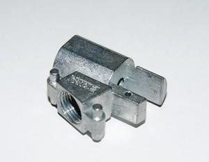 Корпус клапана TT,APS