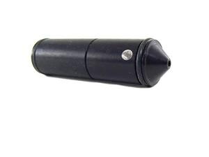 Клапан в сборе Crosman HB-17
