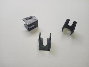 Крышка прижимного винта Walther PPK/S(поз.37)