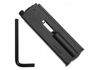Магазин для пистолетов Gletcher M712