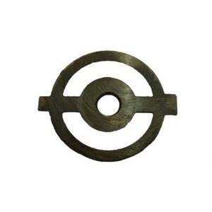 Мушка кольцевая ИЖ-60,61 старого образца