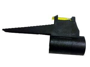 Мушка в сборе CROSMAN 66, 664SB, 1077, 525X