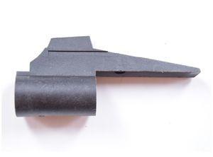 Мушка в сборе CROSMAN АМ77,1077, 2100