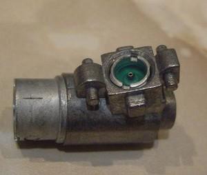 Клапан в сборе Umarex SA 177