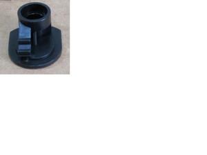 Цилиндрическая пластина Crosman 357