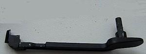 Тяга спускового крючка Gletcher 92FS