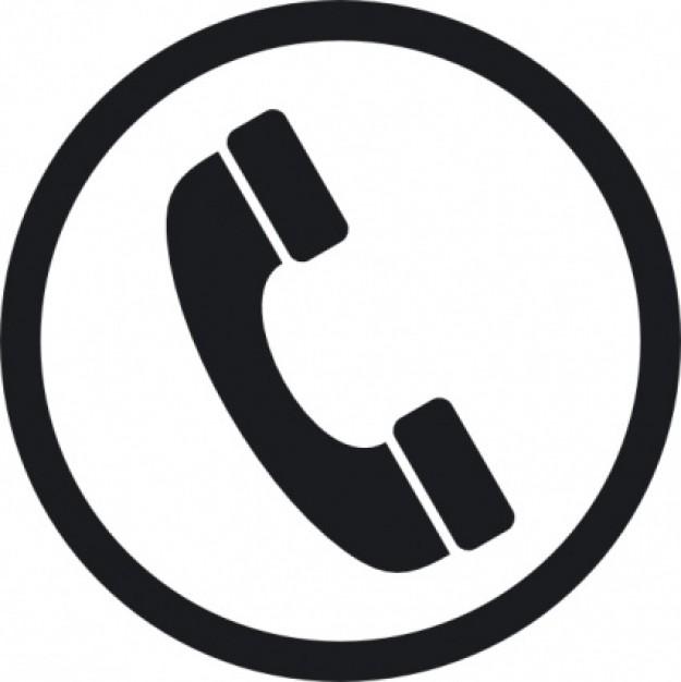 Мы Вам перезвоним